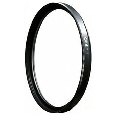 B+W Pro 58mm UV multi coated lens filter for Canon EF 70-300mm f/4.5-5.6 DO IS U