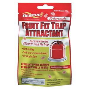 Rescue-Fruit-Fly-Trap-Refill