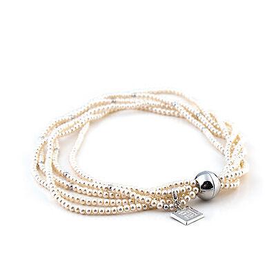 Pertegaz - Collar con perla de Mallorca Ball