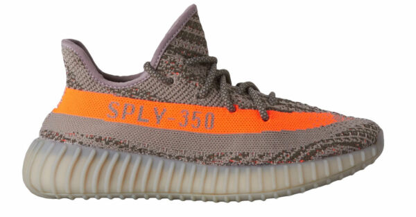0f53c4873cd7d adidas Yeezy Boost 350 V2 for sale online