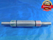 New Listing5032 Amp 5048 Class Z Pin Plug Gage Go No Go 5000 0032 Oversize 12 13 Mm