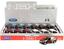 Bmw-x5-SUV-maqueta-de-coche-auto-producto-con-licencia-escala-1-34-1-39 miniatura 1