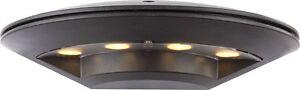 LED-Lampara-Exterior-de-Pared-Decorativo-con-Efecto-Luz