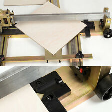 80cm Manual Tile Saws Laser Guide Tile Cutter Floor Wall Tiles Cutting Machine