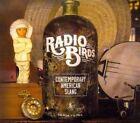 Contemporary American Slang 0881410009421 by Radio Birds CD