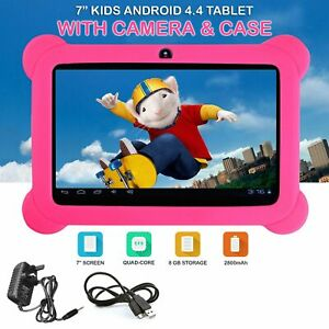 HD-7-Kids-Edition-Tablet-2018-8-GB-Pink-Currys