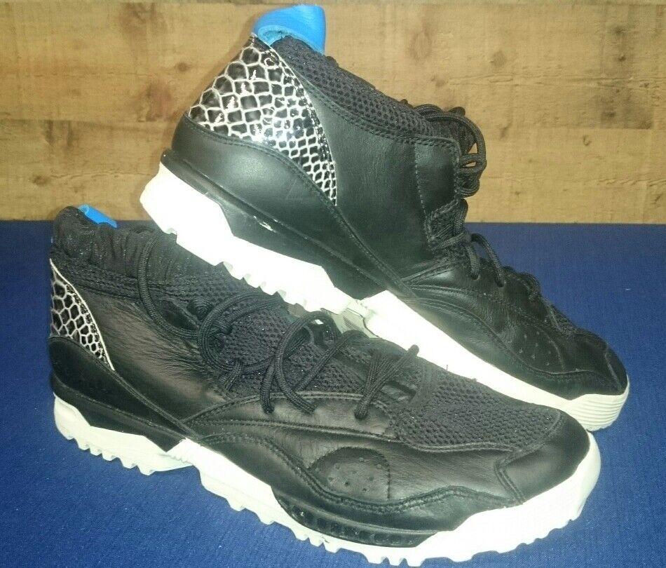 Adidas ORIGINAL Torsion C.U D67639 Men's Shoes Comfortable New shoes for men and women, limited time discount