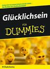 Gluck Fur Dummies by W. Doyle Gentry (Paperback, 2009)