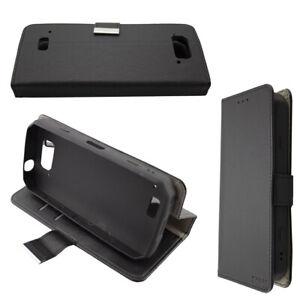 caseroxx-Bookstyle-Case-for-Blackview-BV9500-BV9500-Pro-BV9500-Plus-made-of