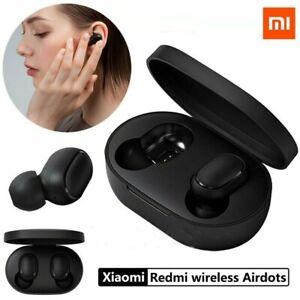 Xiaomi-Redmi-AirDots-Wireless-TWS-Bluetooth-5-0-Earphone-Stereo-Earbuds-amp-Mic
