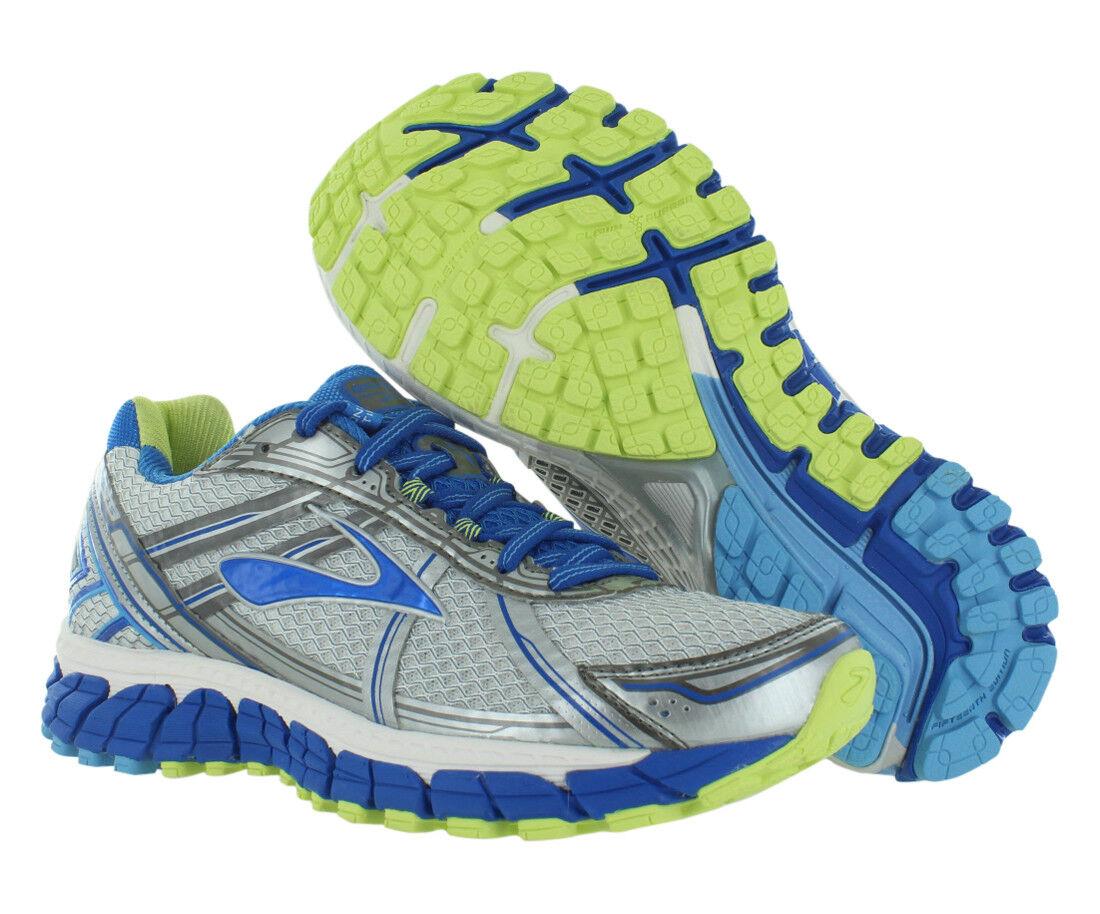 Brooks Adrenaline 15 Narrow Women's Shoes Size 6