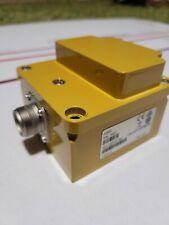 Trimble Slope Sensor As400 For Gcs900 Gps Systems Nice