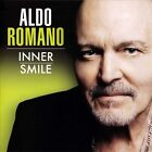Inner Smile * by Aldo Romano (CD, Aug-2011, Dreyfus Records (France))