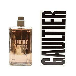 Oz About New Gaultier Details De Parfum Box Women 4 0 Jean Paul 2 Eau By In For Spray trdsQCh