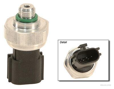 Mazda 3 3 Sport  Mazda 5   Mazda CX-7 6J001 A//C Pressure Transducer Switch Fits