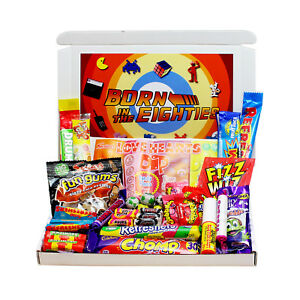 BORN-IN-THE-80-039-S-RETRO-SWEETS-MINI-BIRTHDAY-GIFT-BOX