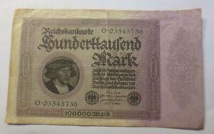 German-Banknote-Fifty-Million-Mark-O-03545736-1923-44298