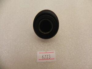 PDC Sensor Einparkhilfe Ultraschall für VOLVO S80 II 2
