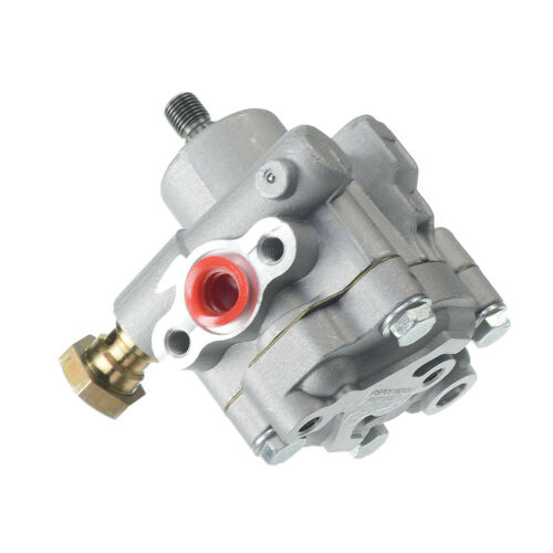 Power Steering Pump w//o Pulley for Nissan Altima 02-09 Maxima Quest 3.5L 21-5407