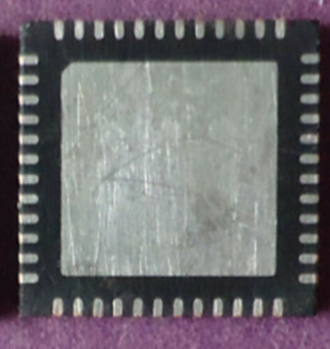 1 pcs New RTL8411B 8411B QFN48  ic chip