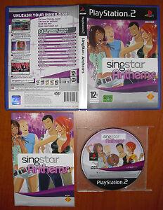 SingStar-Anthems-Sing-Star-PlayStation-2-PS2-PStwo-PAL-UK-software-en-Ingles