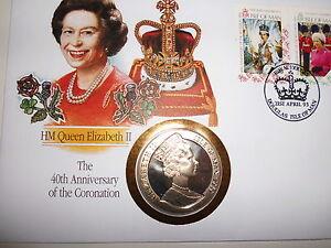 Numisbrief-Insel-Man-1-Crown-1989-HM-Queen-Elizabeth-II-NB-Alb-2