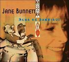 Alma de Santiago by Jane Bunnett (CD, Jul-2011, Timba)