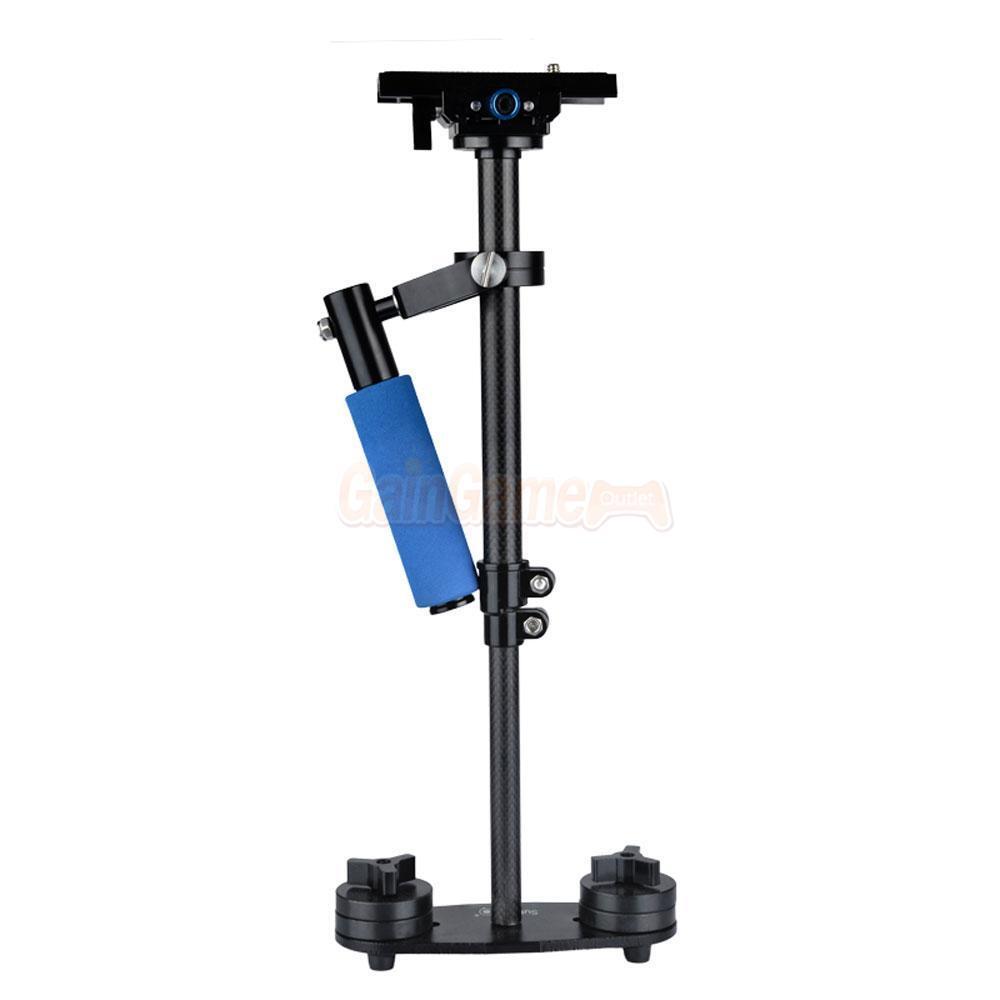 Camera Dslr Camera Steadicam sf 04 carbon fiber dslr video camera steadicam steadycam stabilizer bag usa ebay