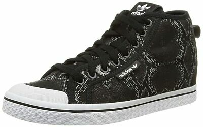 ADIDAS Honey UP W Womens Trainers Shoes Black S77430 RRP 69.99 | eBay