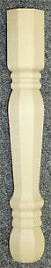 Traditional-Leg-No-2414-Waddell-Manufacturing