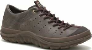 CATERPILLAR-Fused-Lace-P724808-Sneakers-Decontracte-Baskets-Chaussures-Hommes