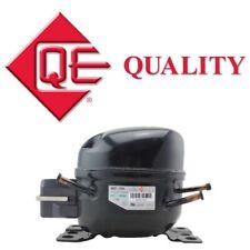 Replacement Refrigerator Fractional Compressor R134a 60hz 110v 120v 12 Hp