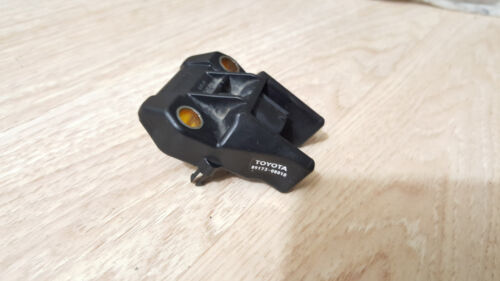 sienna rx 330 front impact airbag sensor 89173-09100 8917308010 89173-08010 a56
