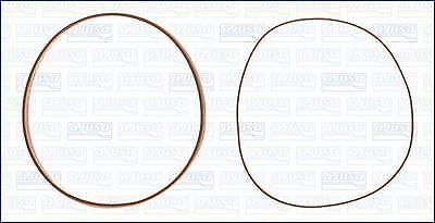 cylinder sleeve 60001900 AJUSA O-Ring Set
