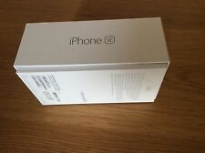 Apple iPhone se - 16GB-Spazio Grigio (Sbloccato) Smartphone