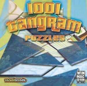 1001-Tangram-Puzzles-Dangerously-Addictive-Win-7-8-Vista-XP-MAC-Brand-New