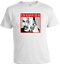 EXCLUSIVE-TEE-T-SHIRT-2-W-3M-to-match-AIR-JORDAN-RELECTIONS-OF-A-CHAMPION-BREDS miniatuur 3
