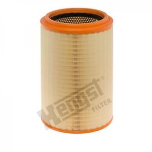 Luftfilter-HENGST-FILTER-E765L