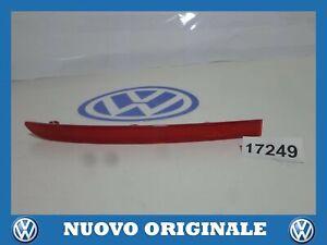 Reflector Rear Left Rear Light Reflector Left VW Tiguan 1.4 TSI 2015
