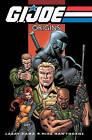 G.I. Joe: Volume 1: Origins by Larry Hama (Paperback, 2009)