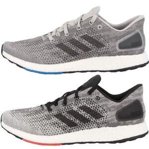 Details zu Adidas PureBOOST DPR Men Schuhe Herren Laufschuhe Freizeit Sneaker EQT Support
