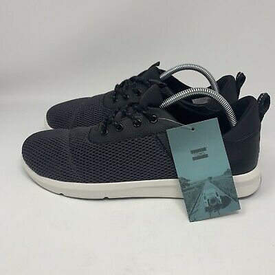 Toms Cabrillo Casual Sneakers Black Heritage Canvas Mens 11 M Ebay Blackboard course migration support will be provided. ebay