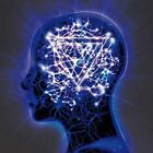 The Mindsweep [Slipcase] by Enter Shikari (CD, Jan-2015, Play It Again Sam)