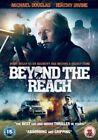 Beyond The Reach 5021866753300 With Michael Douglas DVD Region 2