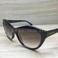 912793e40a6 item 5 Yves Saint Laurent YSL 6374 S Sunglasses Purple Melange 785 J8  Authentic 56mm -Yves Saint Laurent YSL 6374 S Sunglasses Purple Melange 785  J8 ...