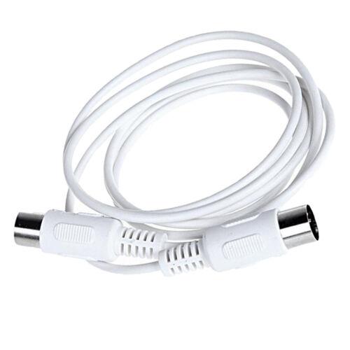 1 Stück MIDI-Kabel Hochstörsichere Verbindungsleitung für elektronische
