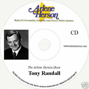 Tony-Randall-Television-Interview-Audio-Only-15-Min-CD