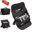 DSLR-Gadget-Shoulder-Bag-Large-Camera-Accessories-Basic-Messenger-Modern-Elegant thumbnail 24
