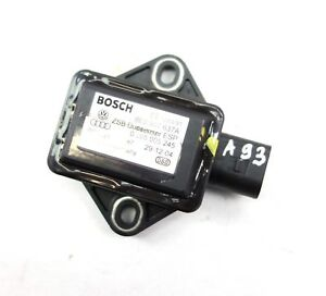 Volvo S40 V40 850 960 C70 S70 V70 Sicherung Japan AS 50 A Fuse 979009 rot red