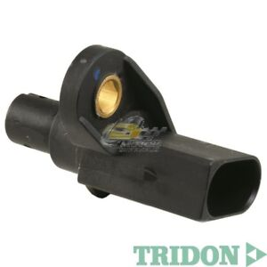 TRIDON-CRANK-ANGLE-SENSOR-FOR-BMW-740i-E65-06-05-06-10-4-0L